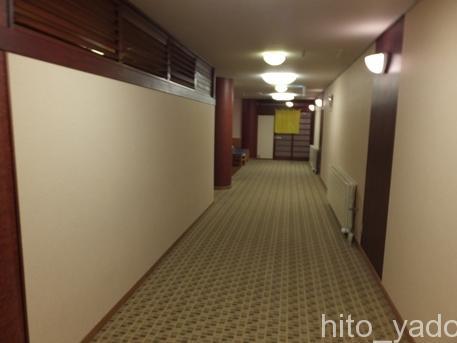奥日光森のホテル35