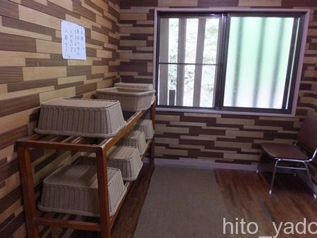 五色温泉 宗川旅館30
