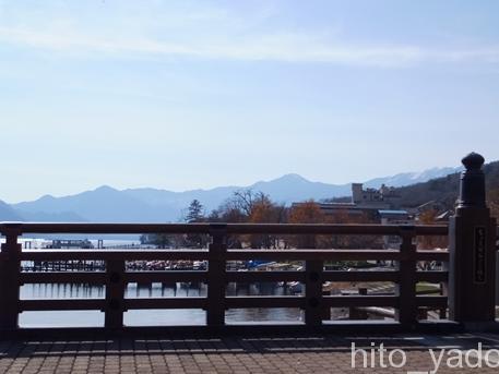 星野リゾート 界 日光 5月8日にオープン!