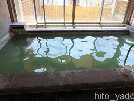 中禅寺金谷ホテル21