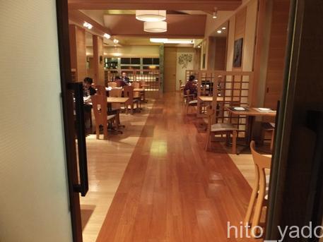 奥日光森のホテル105