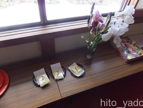 日光湯元 温泉寺10