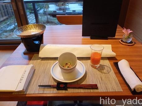 奥日光森のホテル65