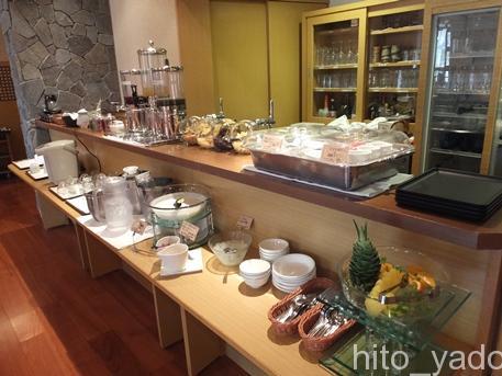 奥日光森のホテル115