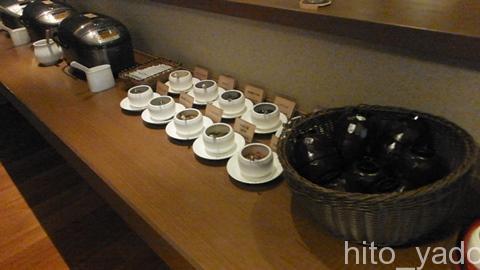 奥日光森のホテル119
