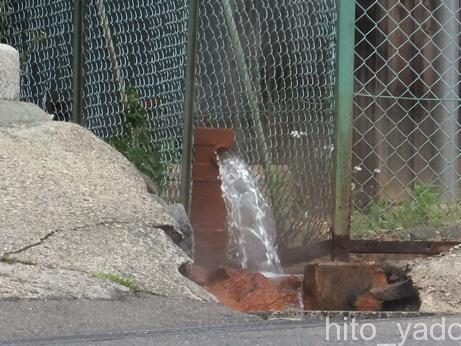 遠刈田温泉神の湯4