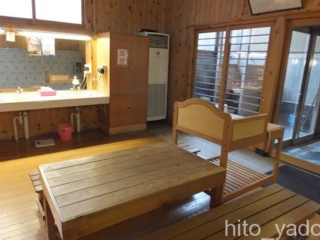 遠刈田温泉神の湯18