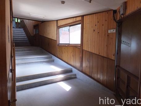 五色温泉 宗川旅館23