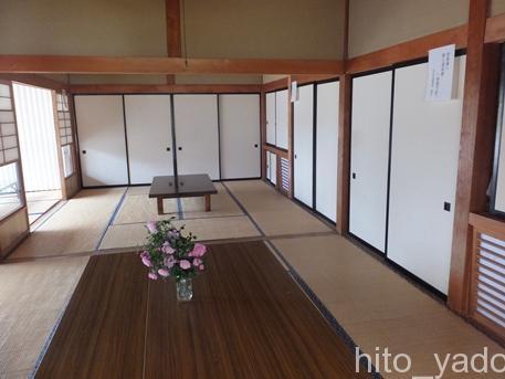 日光湯元 温泉寺8