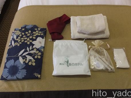 奥日光森のホテル15