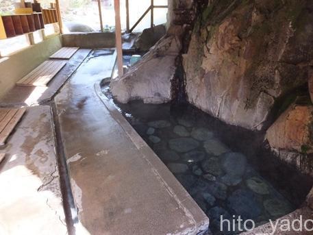 木賊温泉7
