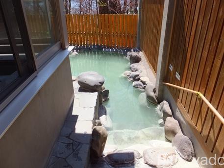 中禅寺金谷ホテル29