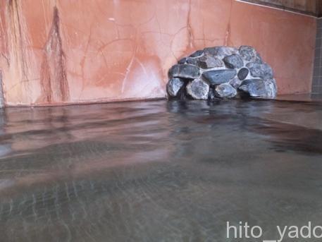 木賊温泉広瀬の湯13