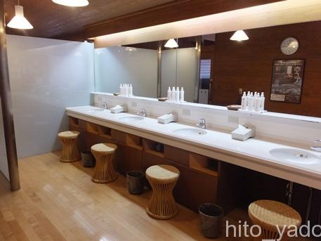 中禅寺金谷ホテル13