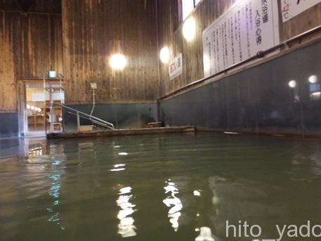 遠刈田温泉神の湯15