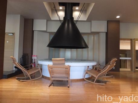 奥日光森のホテル3