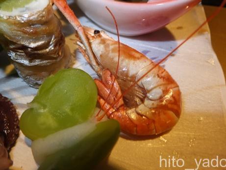 不忘閣2014-食事12