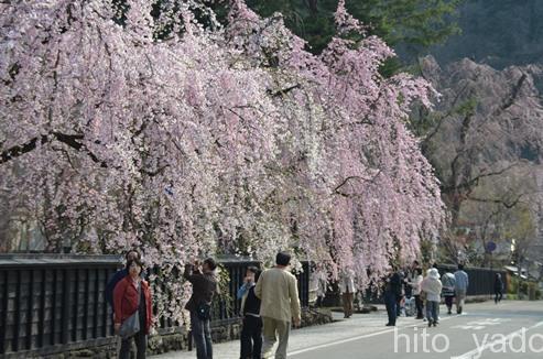 3泊4日 9湯 青森~秋田 北東北の温泉を巡る旅+2泊3日リベンジの旅