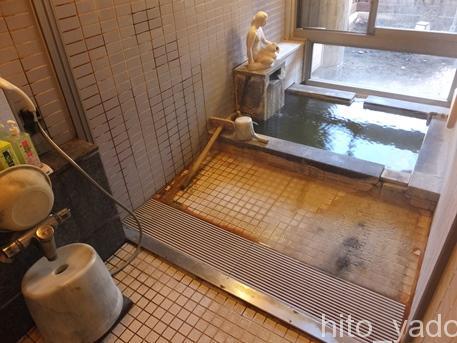 奥日光森のホテル39
