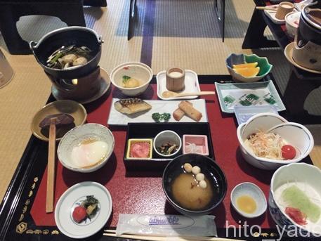 不忘閣2014-食事52