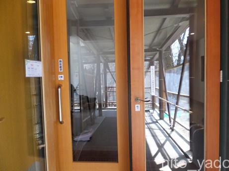 中禅寺金谷ホテル7