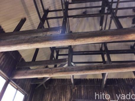 遠刈田温泉神の湯14