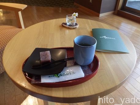 奥日光森のホテル4