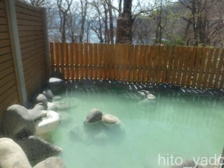 中禅寺金谷ホテル28