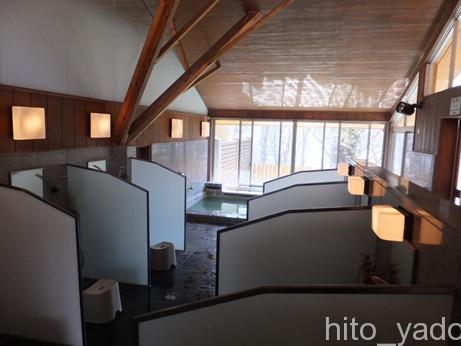 中禅寺金谷ホテル36