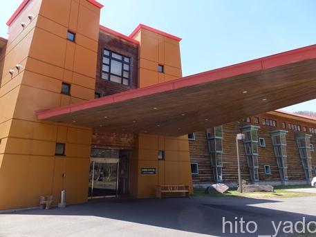 中禅寺金谷ホテル1