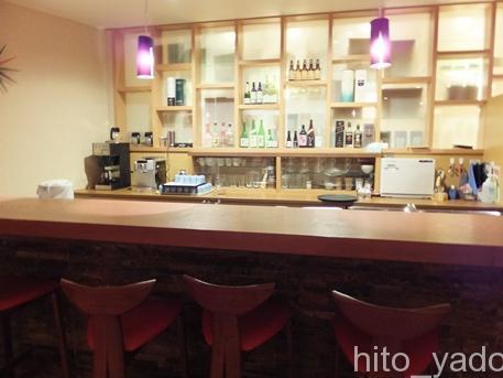奥日光森のホテル107