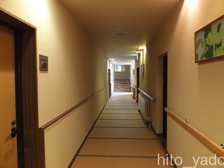 奥日光森のホテル9