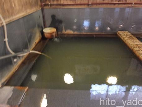 遠刈田温泉神の湯8