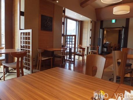 奥日光森のホテル141