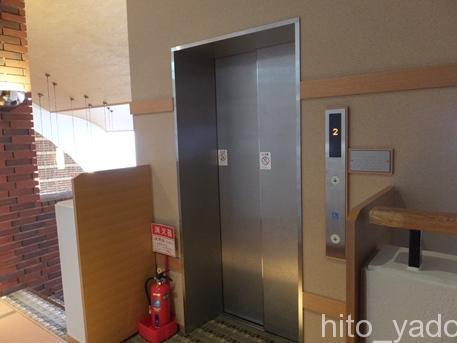 奥日光森のホテル10