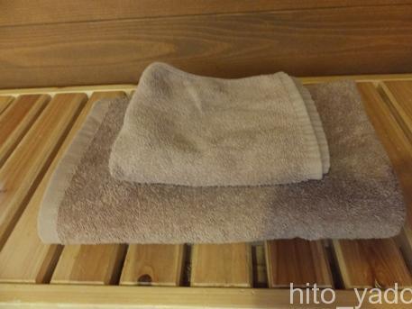 中禅寺金谷ホテル33