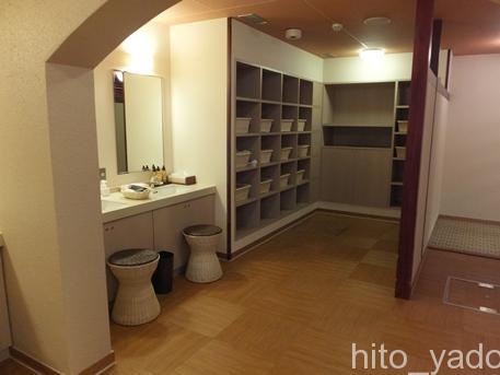 奥日光森のホテル34