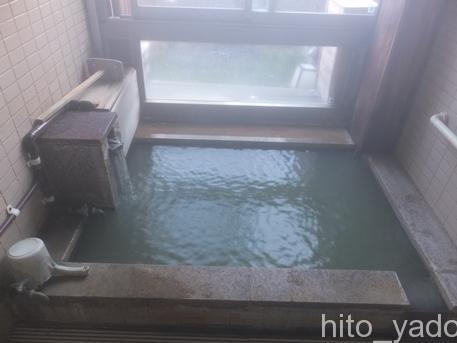 奥日光森のホテル40