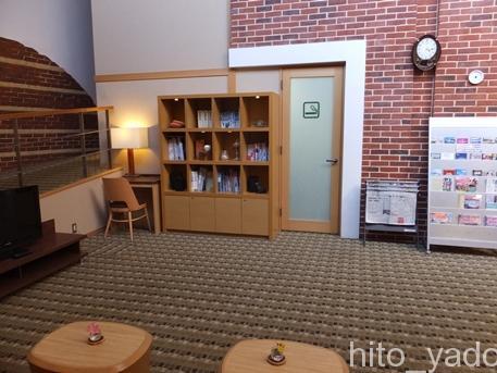 奥日光森のホテル16
