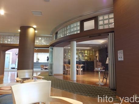 奥日光森のホテル7
