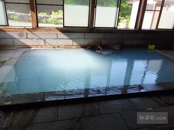 滑川温泉 福島屋 宿泊 & 日帰り入浴 ★★★★