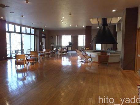 奥日光森のホテル17