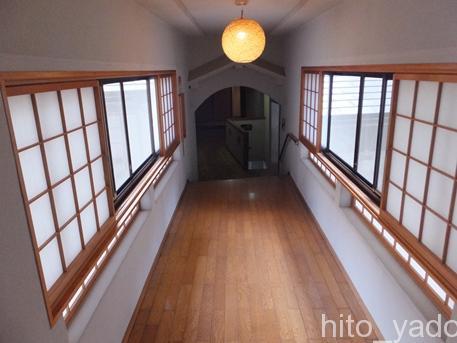 鎌先 最上屋旅館5