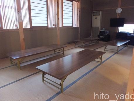 遠刈田温泉神の湯20