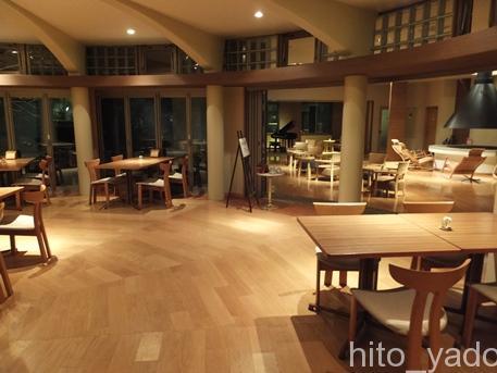 奥日光森のホテル108