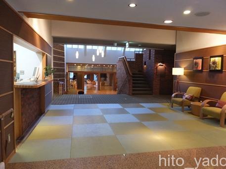 奥日光森のホテル44