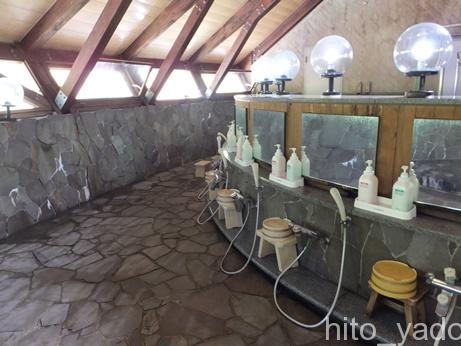 小豆温泉窓開の湯12
