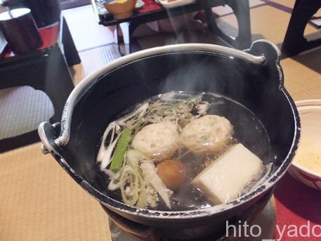 不忘閣2014-食事63