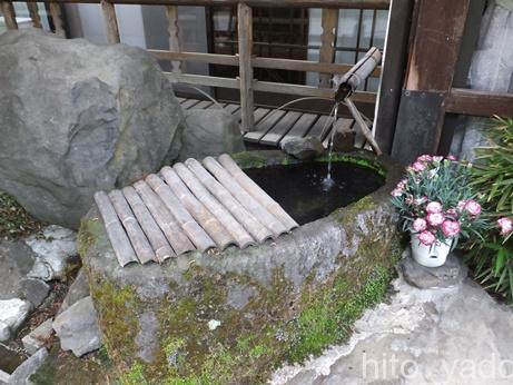 鎌先 最上屋旅館19