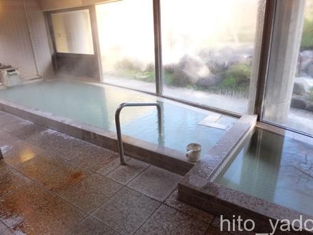 奥日光森のホテル27